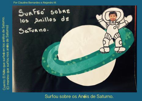 9 Cuento el niño que surfeó
