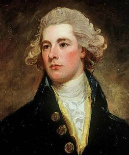 William-Pitt