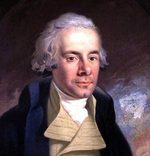 William_wilberforce21