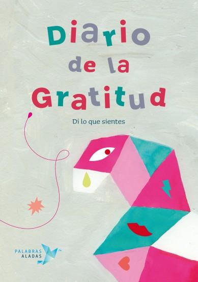emocionario 4 diario_de_la_gratitud_portada