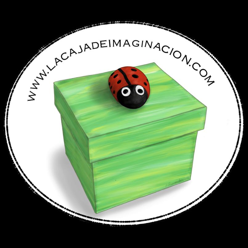cropped-logo-la-caja-de-imaginacic3b3n-2017
