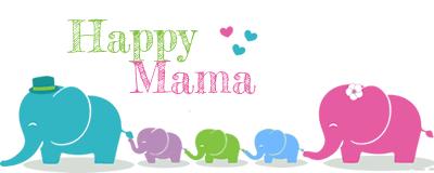 logo-happy-mama