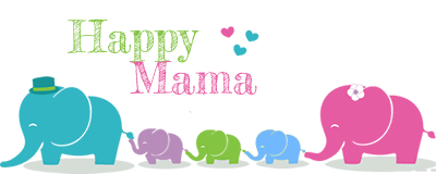 logo-happy-mama