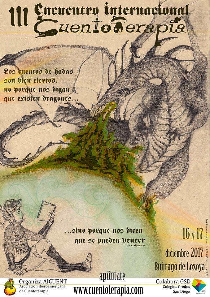 iiiencuentrodragon 6