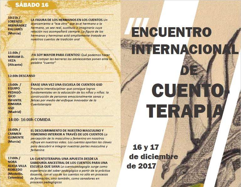 iiiencuentroprograma 2