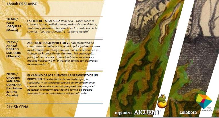 iiiencuentroprograma 3