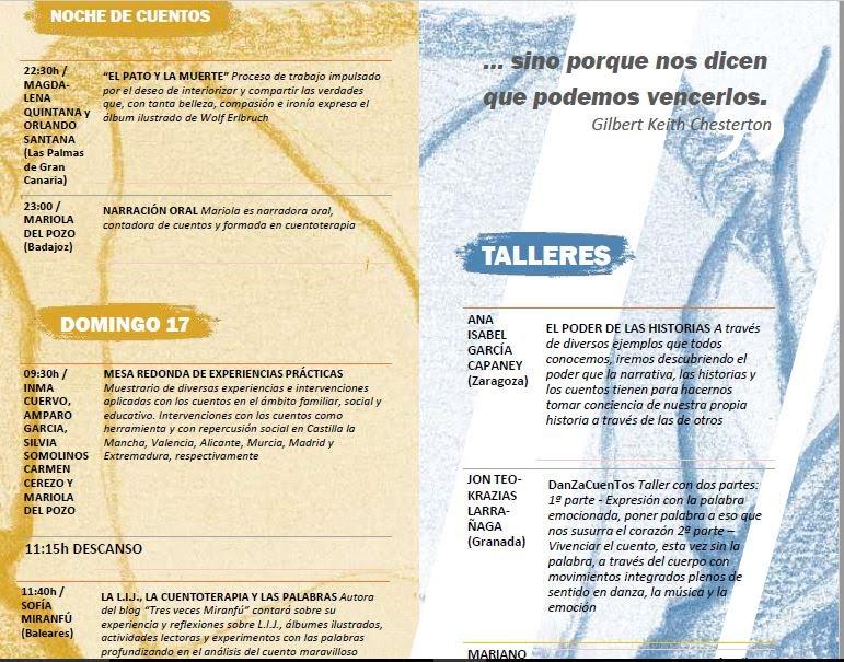 iiiencuentroprograma 4