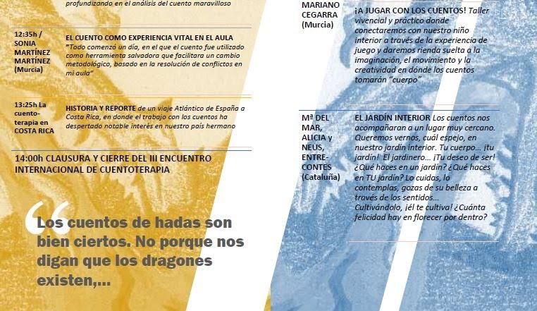 iiiencuentroprograma 5