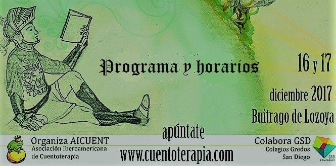 iiiencuentroprograma1